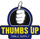 Thumbs Up Trials Supply
